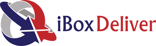 iBoxDeliver